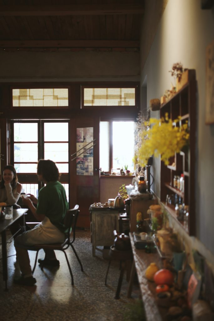 bless-嘉義-嘉義下午茶-阿里山-bless淺山房-阿里山景點-老屋咖啡廳-嘉義咖啡廳-嘉義景點-老厝咖啡廳-阿里山咖啡廳-嘉義旅遊-淺山房-阿里山咖啡-觸口-阿里山觸口-bless菜單-bless環境-bless淺山房菜單